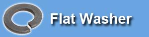 flat-new