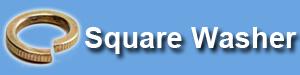 square-new
